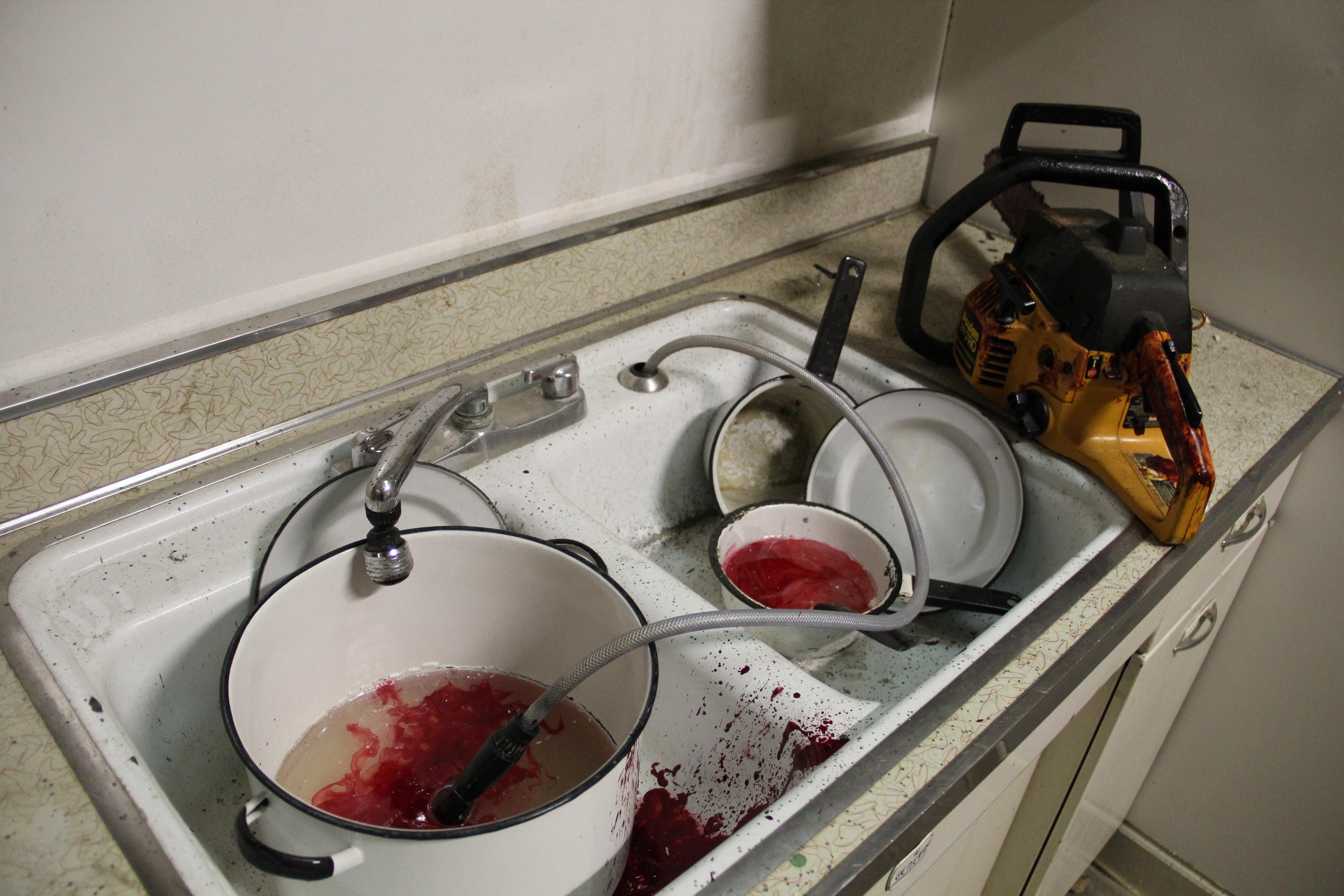 hk-kitchen2.jpg