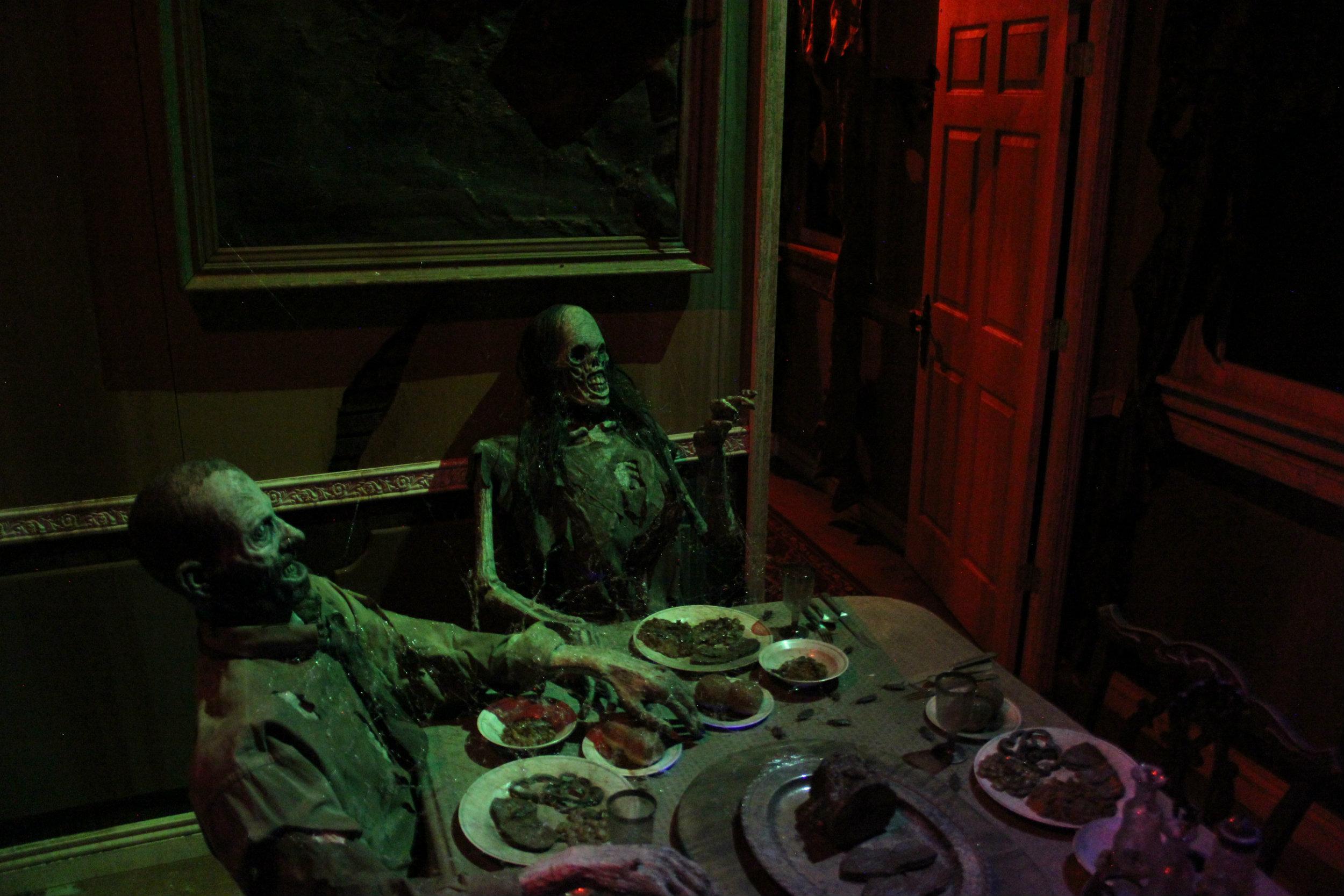 thai-dining2.jpg