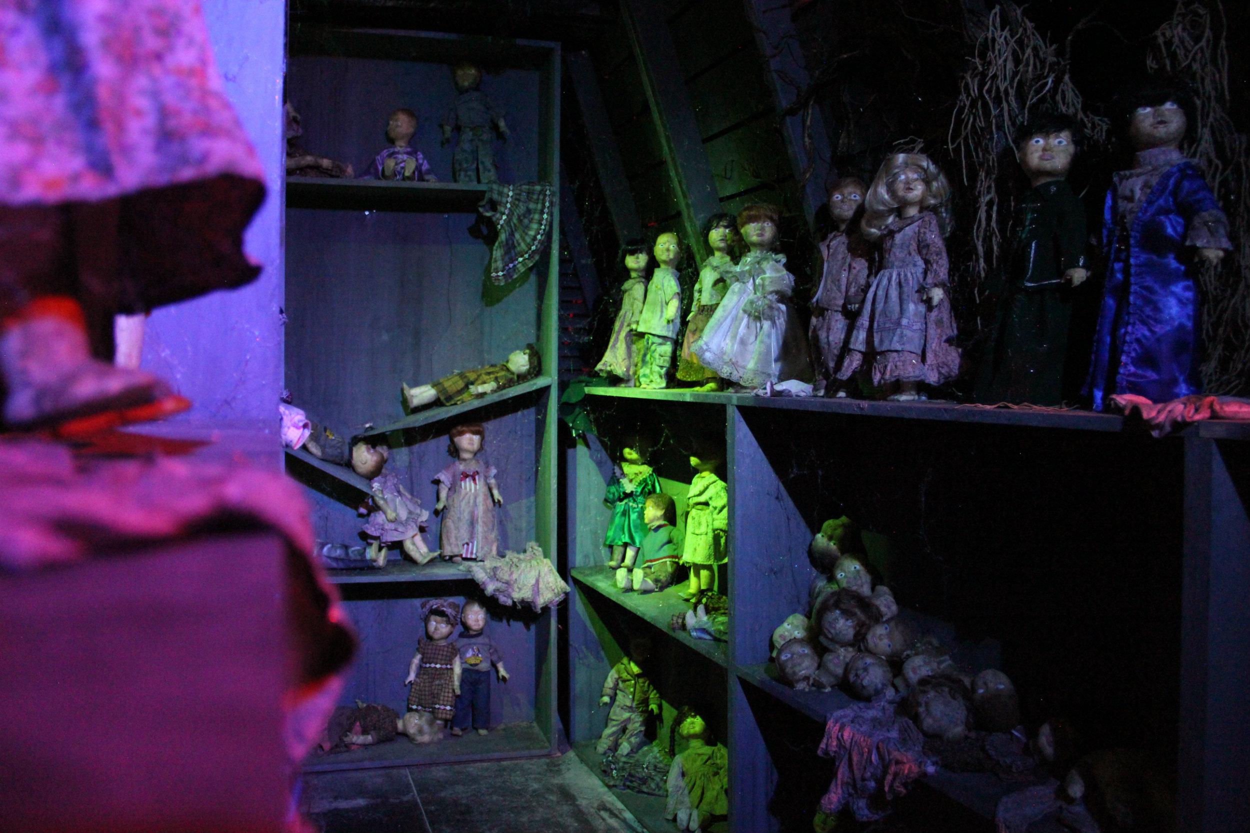 thai-doll1.jpg
