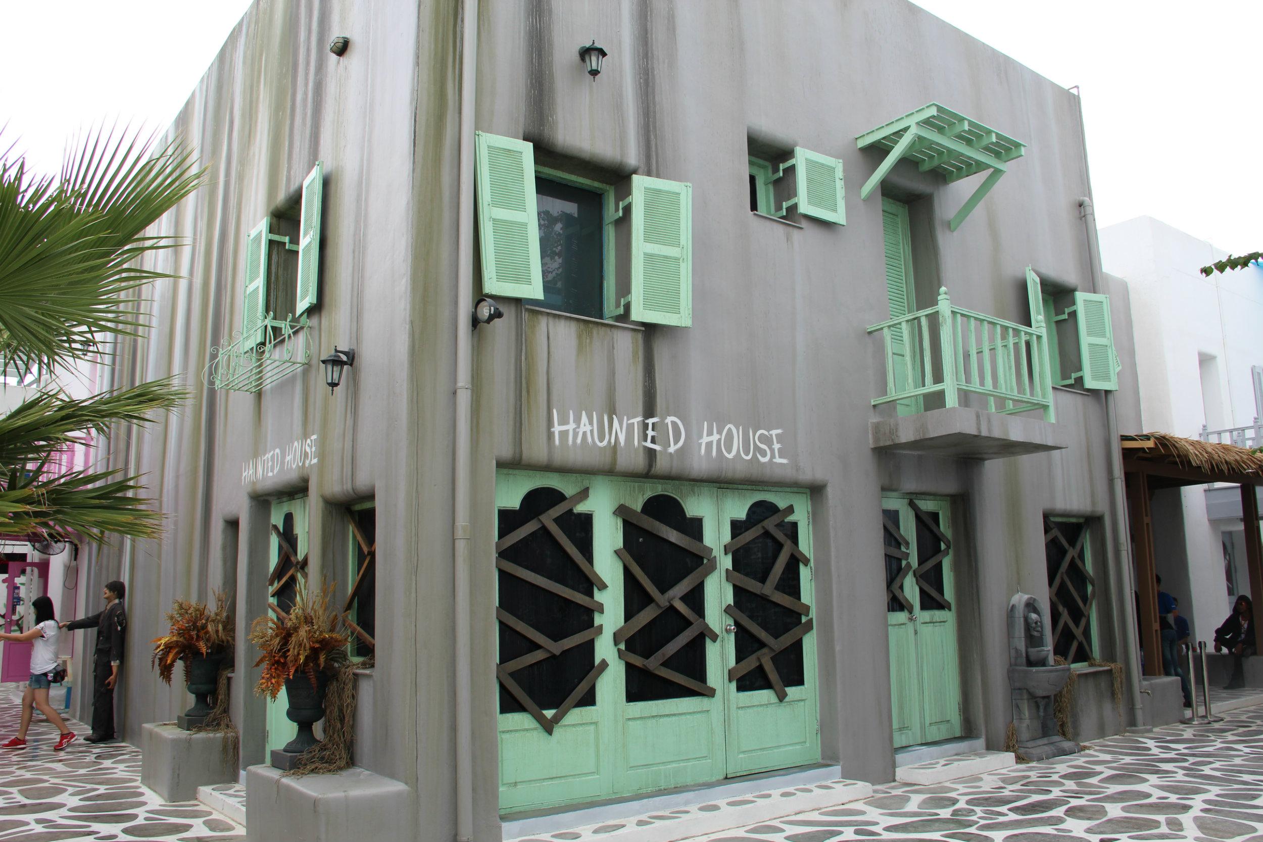 thai-hl-facade1.jpg